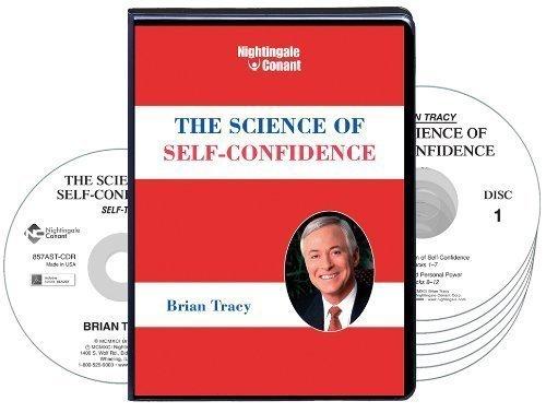 SELF-CONFIDENCE ASSESSMENT
