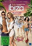 Loving Ibiza - Die größte Party meines Lebens (mit dem Sound von Armin van Buuren)