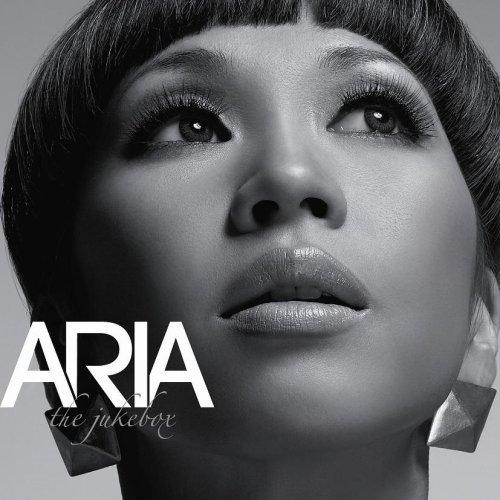 Aria - THE JUKEBOX - Zortam Music