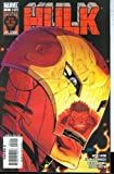 img - for Hulk #2 (The Smoking Gun - 2nd Red Hulk) book / textbook / text book