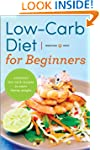 Low Carb Diet for Beginners: Essentia...