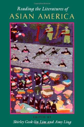 download Resisting abstraction : Robert Delaunay and
