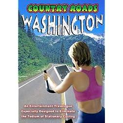 Country Roads Washington