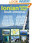 South Ionian eAlmanac (Ionian Sailing...