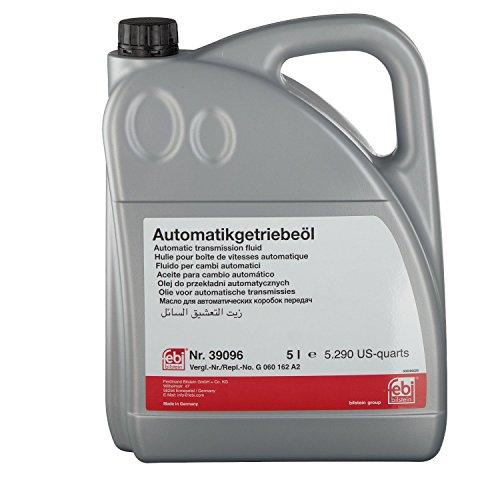 febi-bilstein-39096-automatic-transmission-fluid-atf
