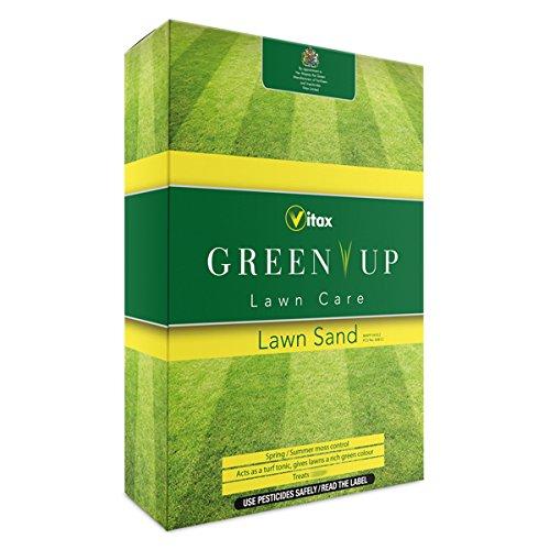 vitax-4kg-green-up-lawn-sand