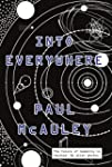 Into Everywhere (English Edition)