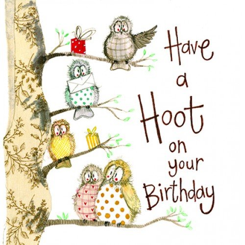 birthday-card-hooters-by-alex-clark