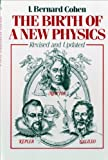 img - for The Birth of a New Physics (Revised and Updated) book / textbook / text book