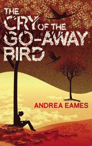 the-cry-of-the-go-away-bird
