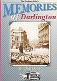 Memories of Darlington C. Lloyd