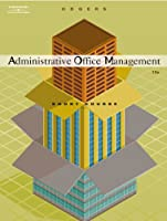 Administrative Office Management Short Course by Gibson