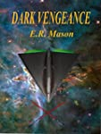 Dark Vengeance (English Edition)
