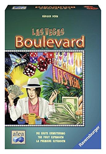ravensburger-26996-las-vegas-boulevard