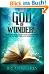 God of Wonders: Experiencing God's Vo...
