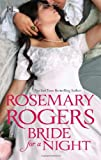 Bride for a Night (0373775970) by Rogers, Rosemary