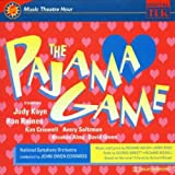The Pajama Game (Highlights)