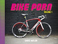 Bike Porn: Volume 1 (Fixed layout)