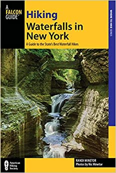 Free New York Guidebook PDF | Download Free Guide