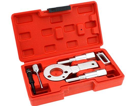 outils-de-la-courroie-de-distribution-blocage-du-vilebrequin-diesel-pour-gm-opel-vauxhal-alfa-romeo-