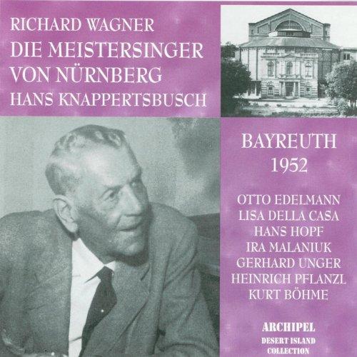 richard-wagner-die-meistersinger-von-nurnberg-bayreuth-1952