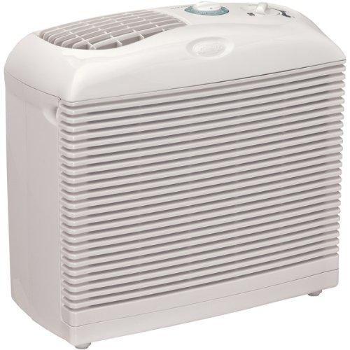 Hepa Air Rooms : Buy low price true hepa room air purifier for medium