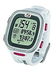 Sigma Sport PC 26.14 Heart Rate Monitor (White)
