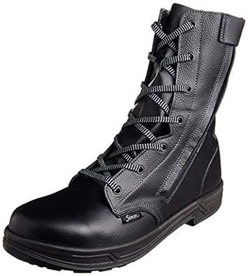 ... 付 安全靴 JIS   安全靴・作業靴