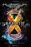 img - for Breath book / textbook / text book