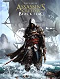 echange, troc Paul Davies, Collectif - Assassin's Creed IV : Black Flag