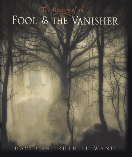 Mystery of the Fool and the Vanisher