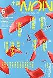 小説NON (ノン) 2013年 06月号 [雑誌]