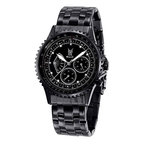 Popular 12 Designer Mens Watches