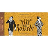 LOAC Essentials Volume 5: The Bungle Family 1930 (Library of American Comics Essentials (Numbered))