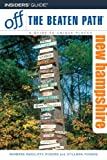 img - for New Hampshire Off the Beaten Path, 7th (Off the Beaten Path Series) book / textbook / text book