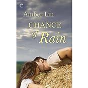 Chance of Rain | [Amber Lin]
