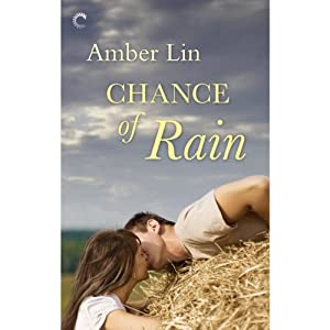 Chance of Rain | [Amber Lin]