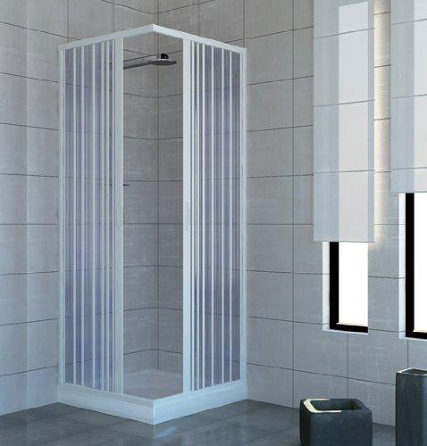 portes de douche rl 8057680140108 moins cher en ligne maisonequipee. Black Bedroom Furniture Sets. Home Design Ideas
