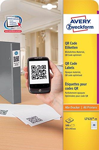 avery-zweckform-l7121-25-qr-code-etiketten-a4-500-stuck-blickdicht-45-x-45-mm-25-blatt-weiss