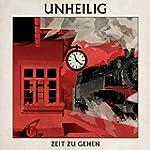 Zeit zu Gehen (2-Track)