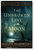 The Unbroken Line of the Moon (The Valhalla Series)
