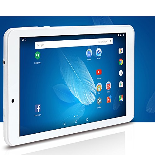 NeuTab-7-inch-Quad-Core-Google-Android-50-Lollipop-Tablet-PC-1GB-RAM-8GB-Nand-Flash-wide-View-IPS-1024x600-HD-Display-Bluetooth-40-Slim-Metal-Design-1-Year-US-Warranty-FCC-Certified
