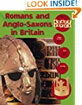Romans and Anglo-Saxons in Britain (C...