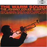 The Warm Sound / Johnny Coles