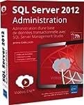 Vid�o de formation SQL Server 2012 -...