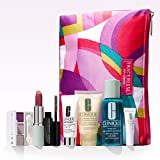 Clinique-8pc-85-Value-Even-Better-Spring-Gift-Set-with-Cosmetic-Bag-Nordstrom-Exclusive