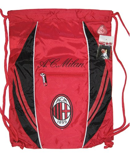Sling Sack of AC Milan