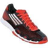 Adidas Schuhe Handball counterblast carbon/runwh