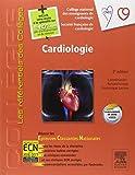 Cardiologie: Avec accès à la spécialité sur le site e-ecn.com