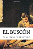 img - for El busc n (Spanish Edition) book / textbook / text book